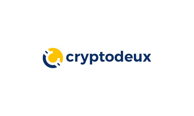 Cryptodeux