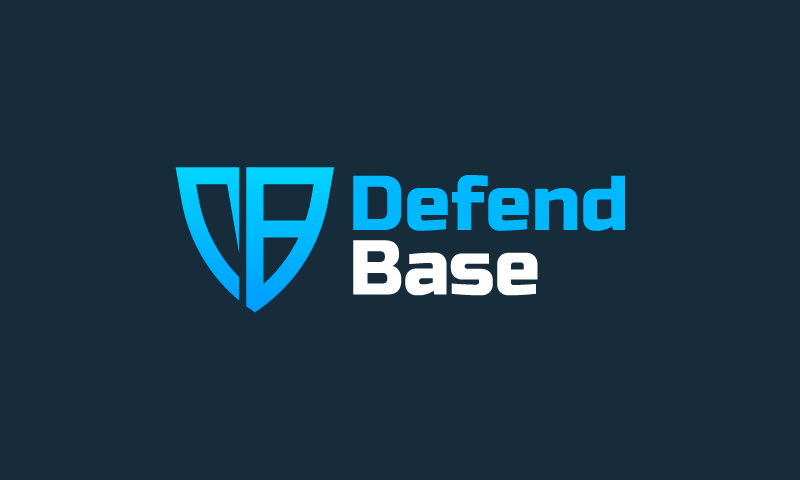 Defendbase - Security brand name for sale