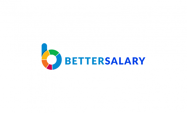 Bettersalary
