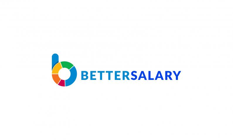 Bettersalary