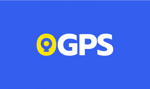 0gps - Logistics business name for sale