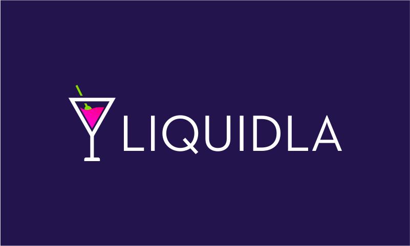 Liquidla