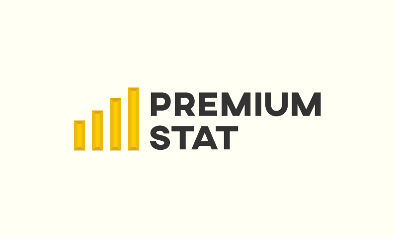 Premiumstat - Analytics product name for sale