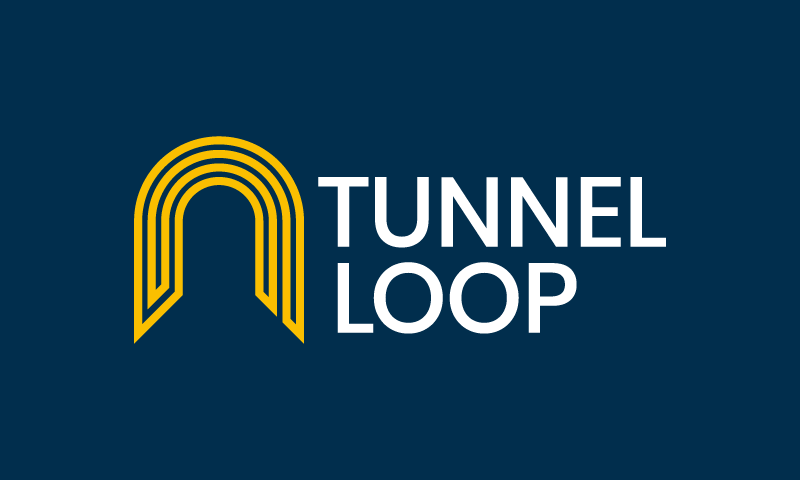 Tunnelloop