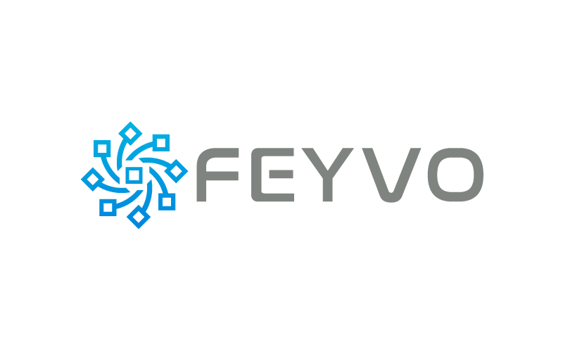 Feyvo - Technology product name for sale