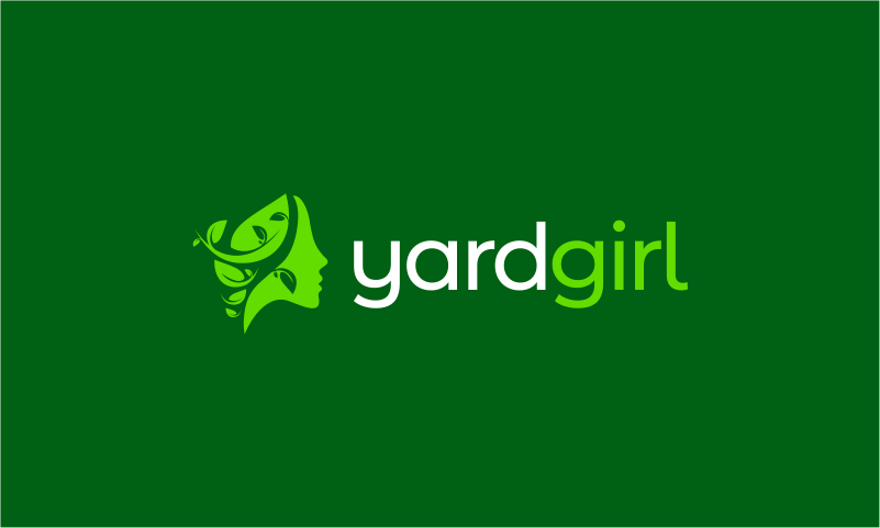 Yardgirl