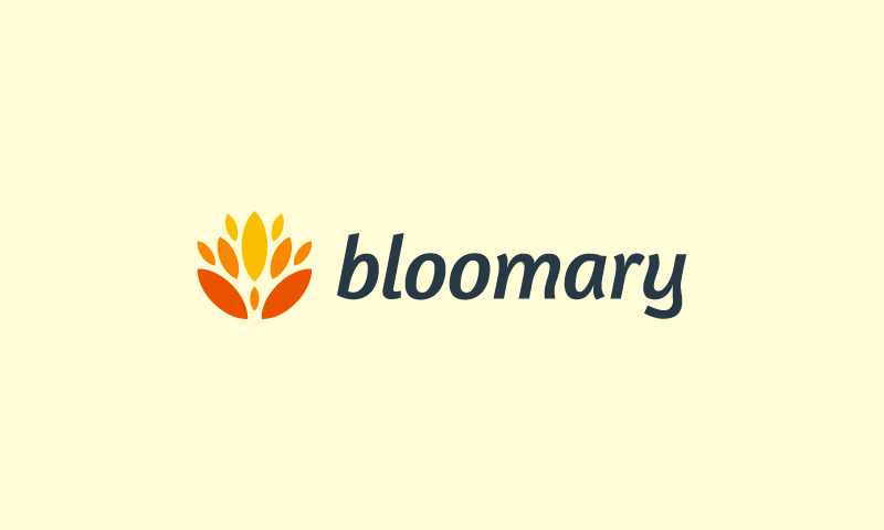 Bloomary