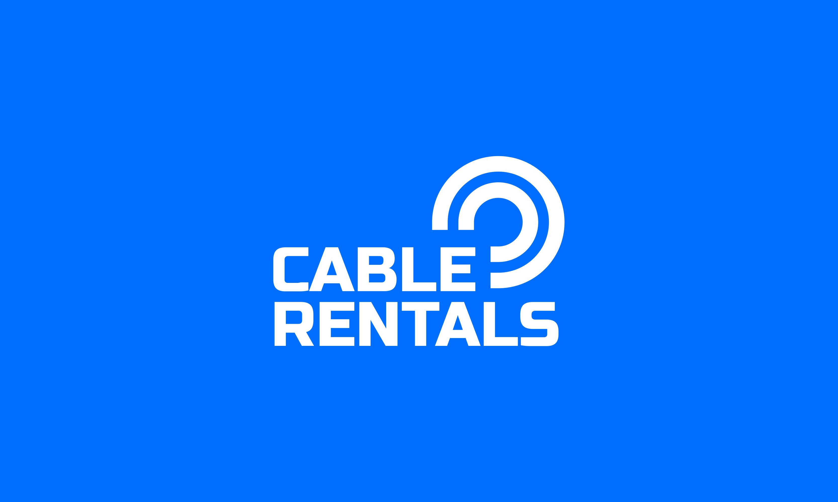 Cablerentals