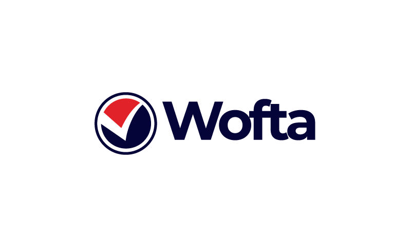 Wofta - Music company name for sale