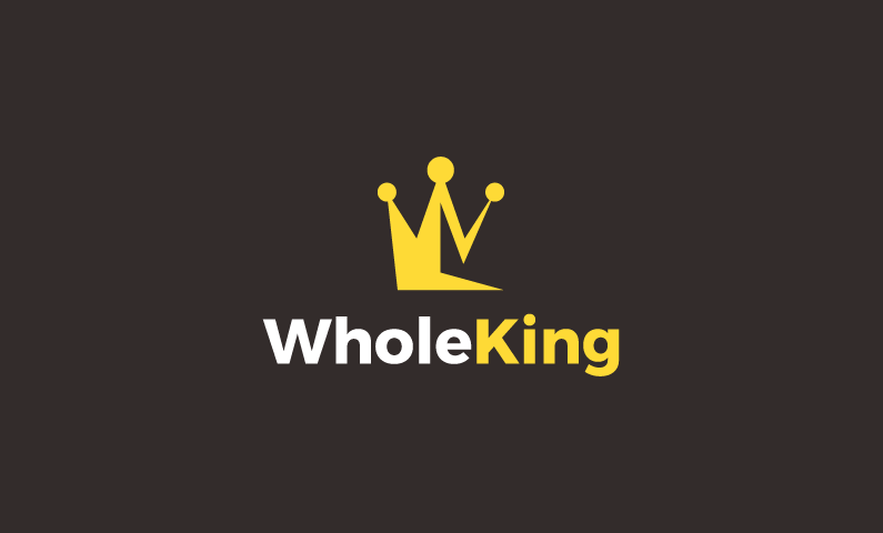 Wholeking