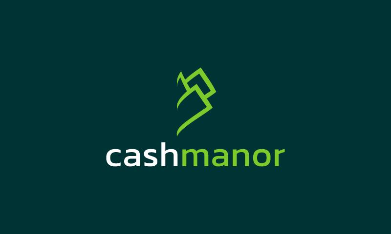Cashmanor