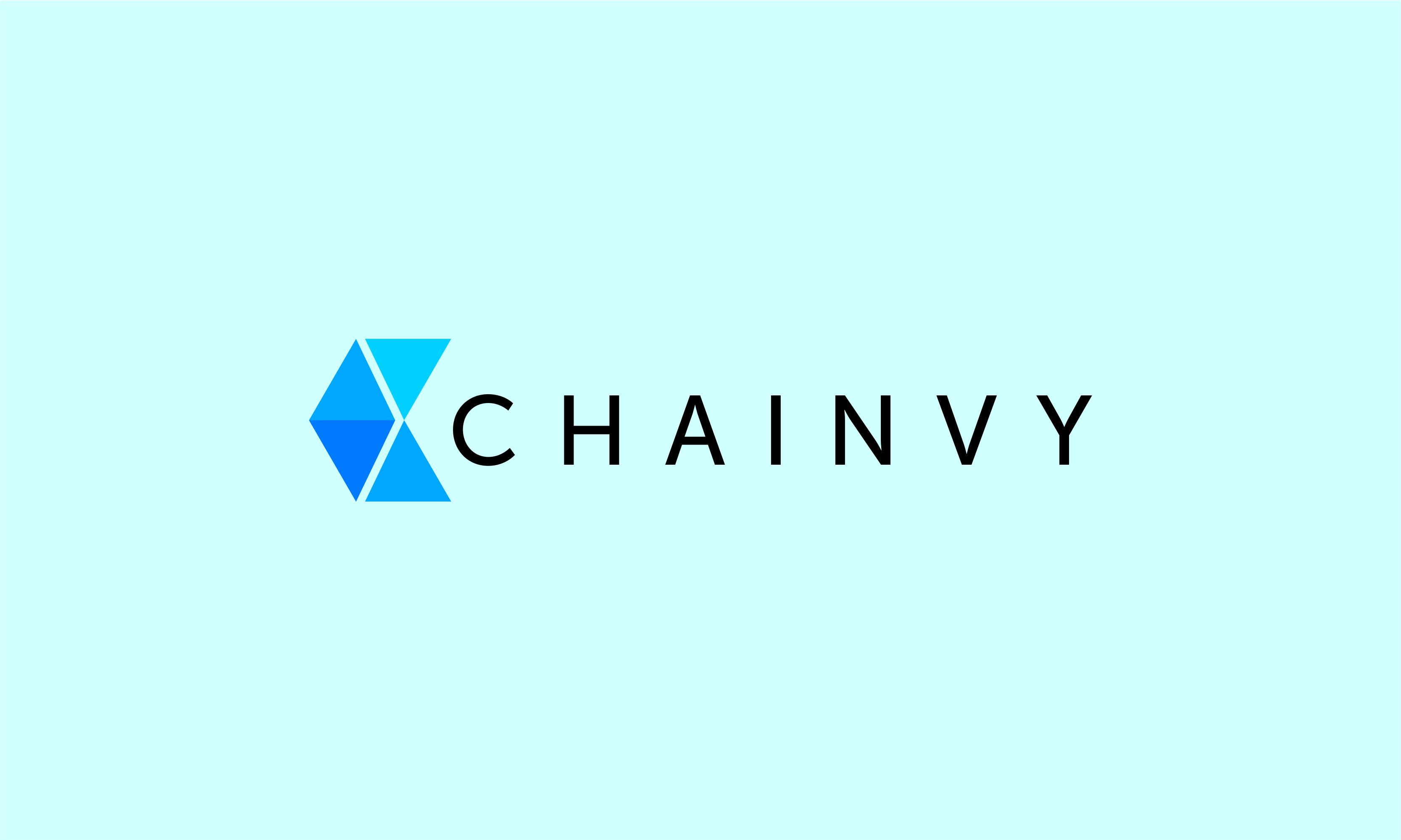 Chainvy