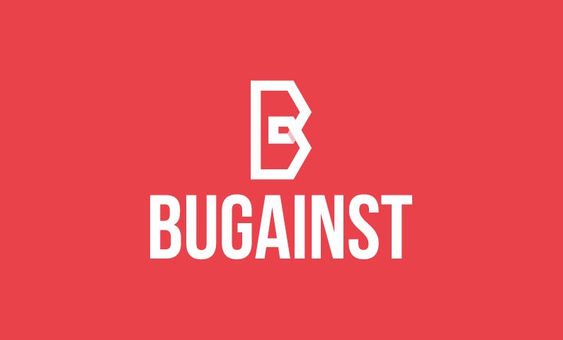 Bugainst - Programming brand name for sale