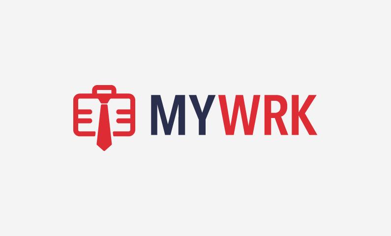 Mywrk