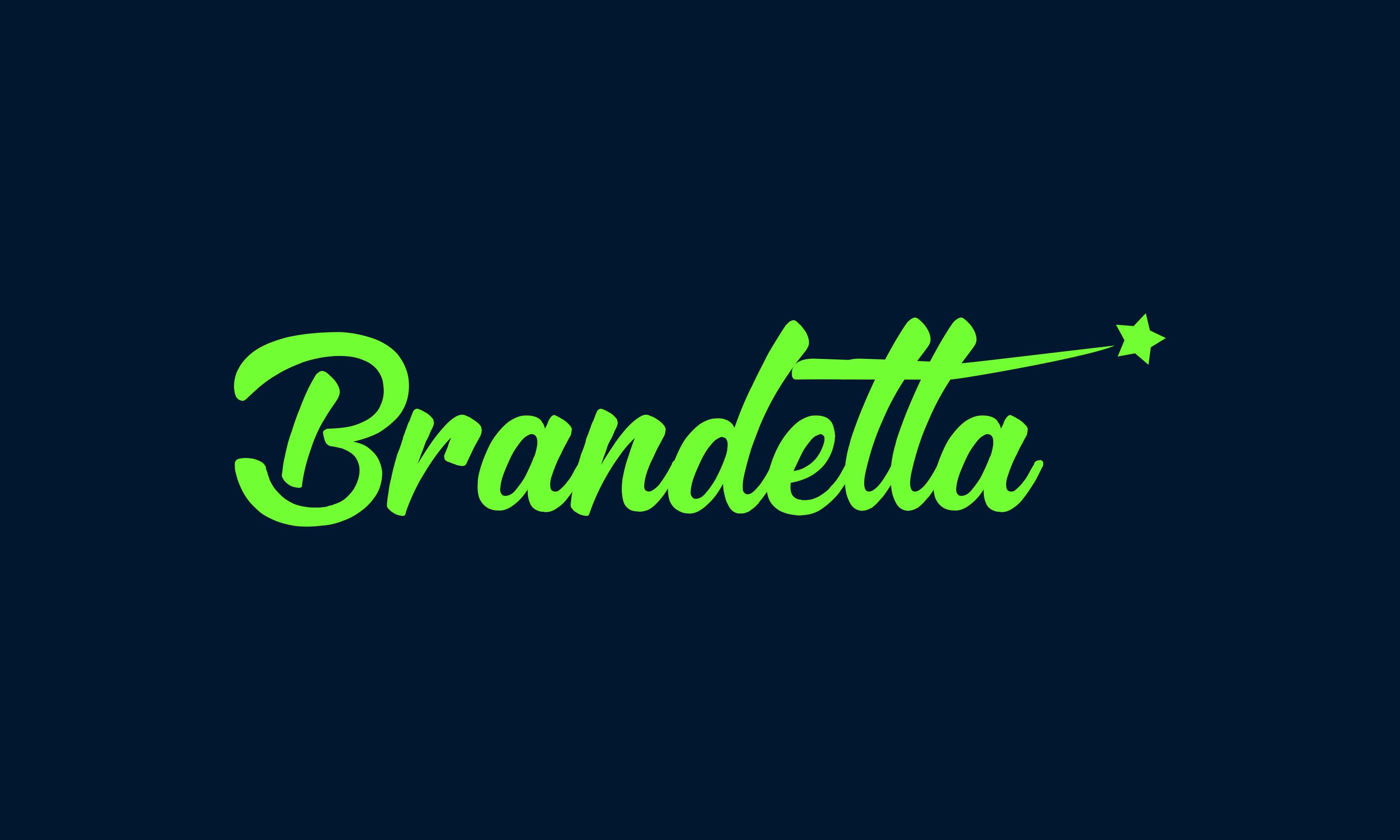 Brandetta