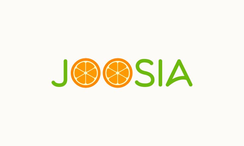 Joosia