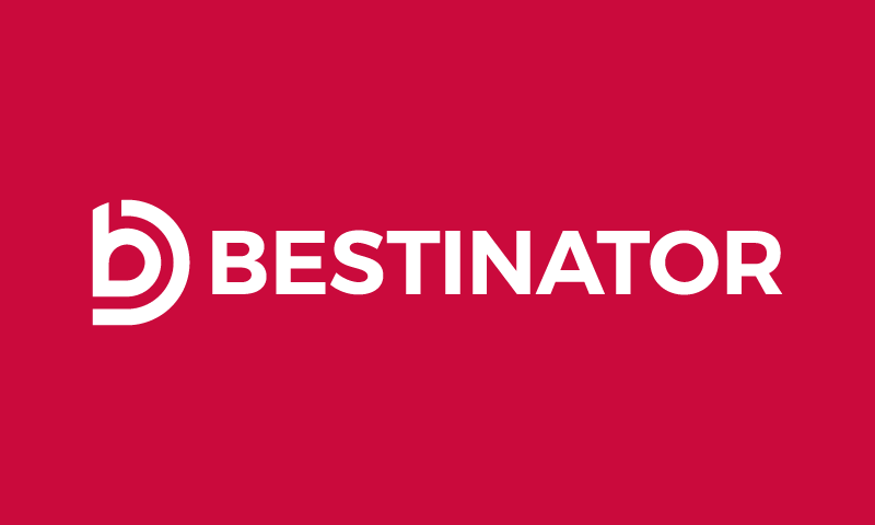 Bestinator