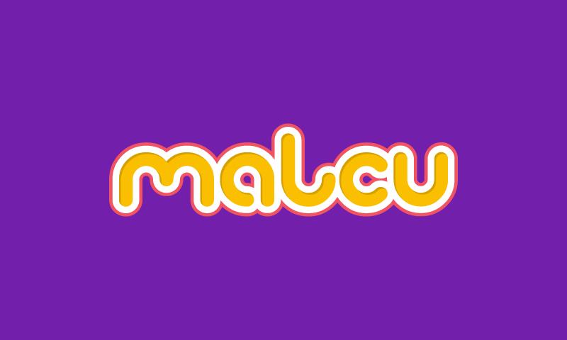 Malcu