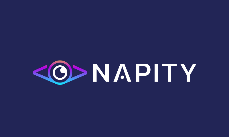 Napity - Business company name for sale