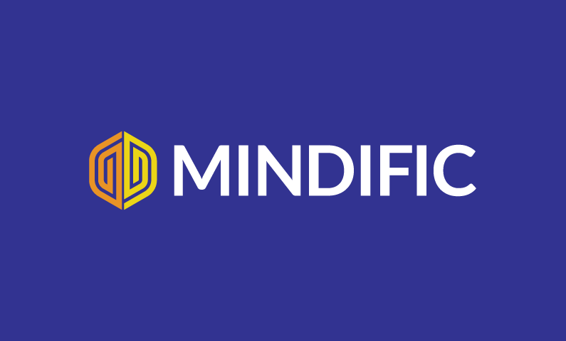 Mindific - One worth bearing in mind