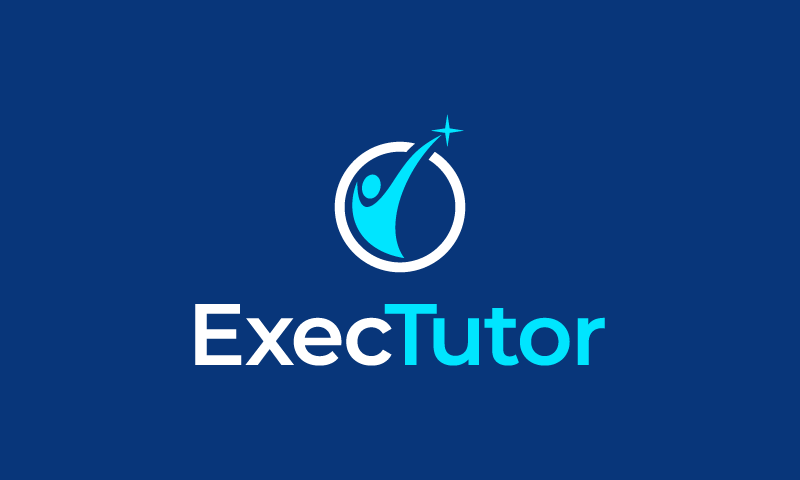 Exectutor - Training startup name for sale