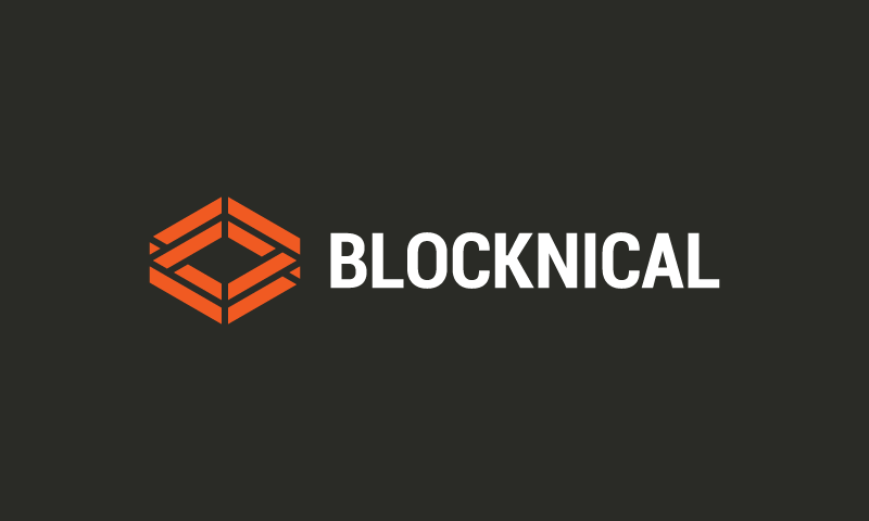 blocknical.com