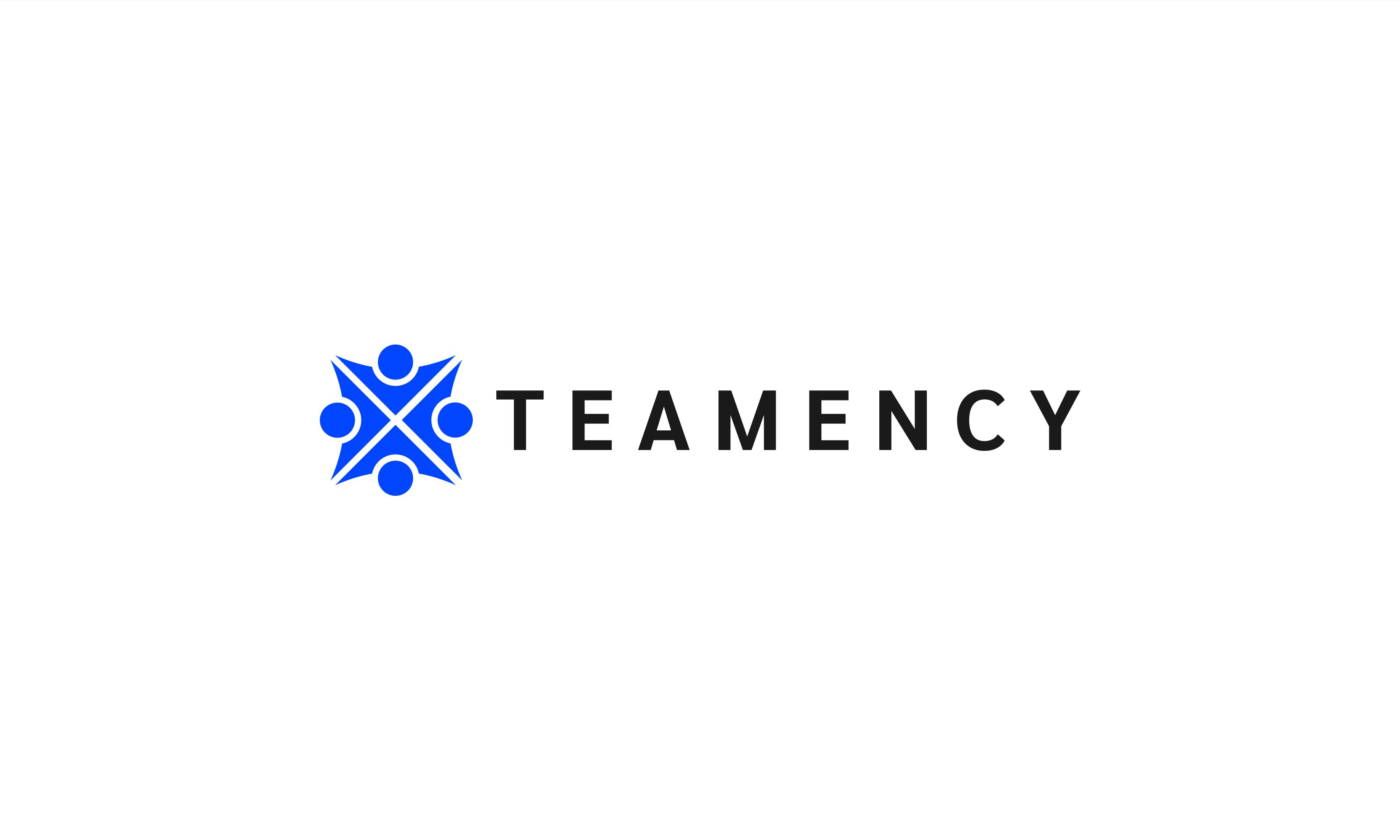Teamency