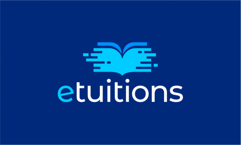 Etuitions