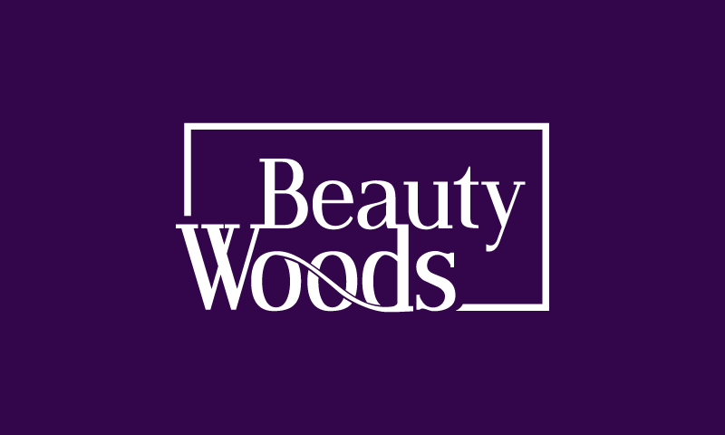 Beautywoods - Fashion brand name for sale