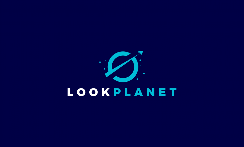 Lookplanet - A truly global domain name