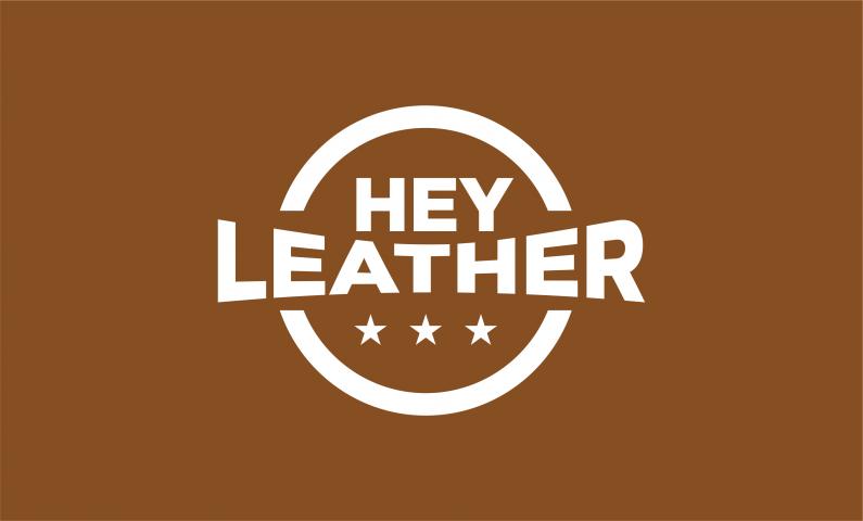 Heyleather