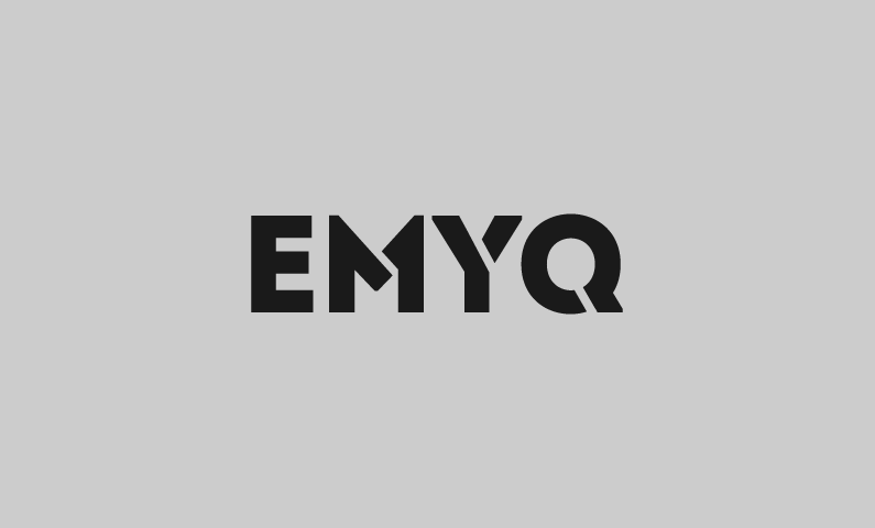 Emyq - Retail startup name for sale