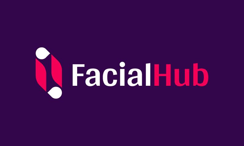Facialhub