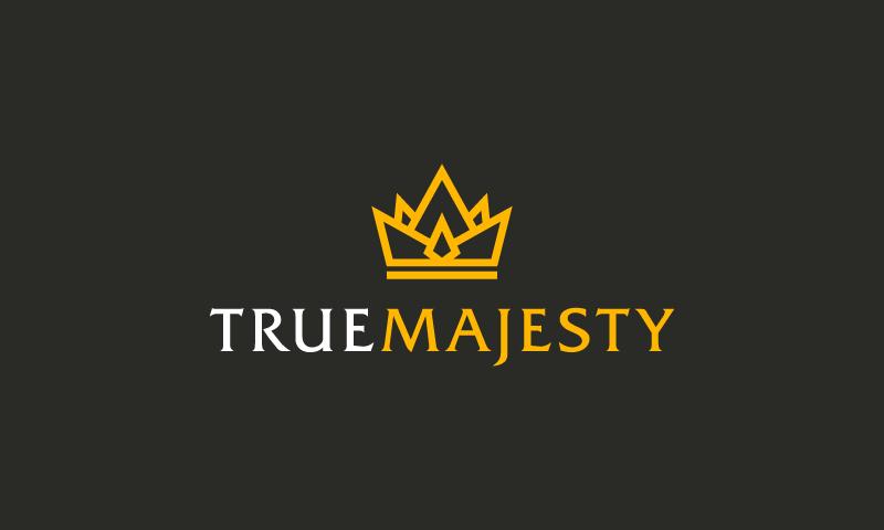 Truemajesty
