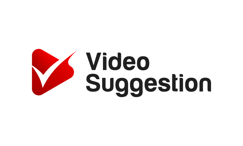Videosuggestion - Media brand name for sale