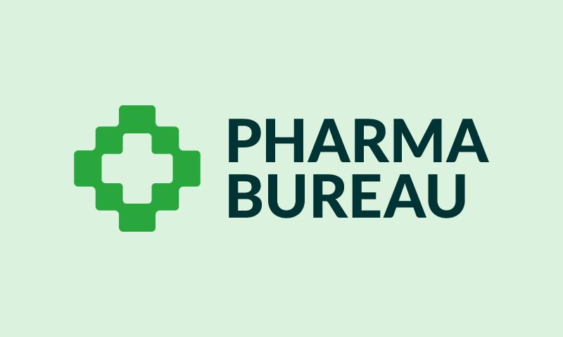 Pharmabureau