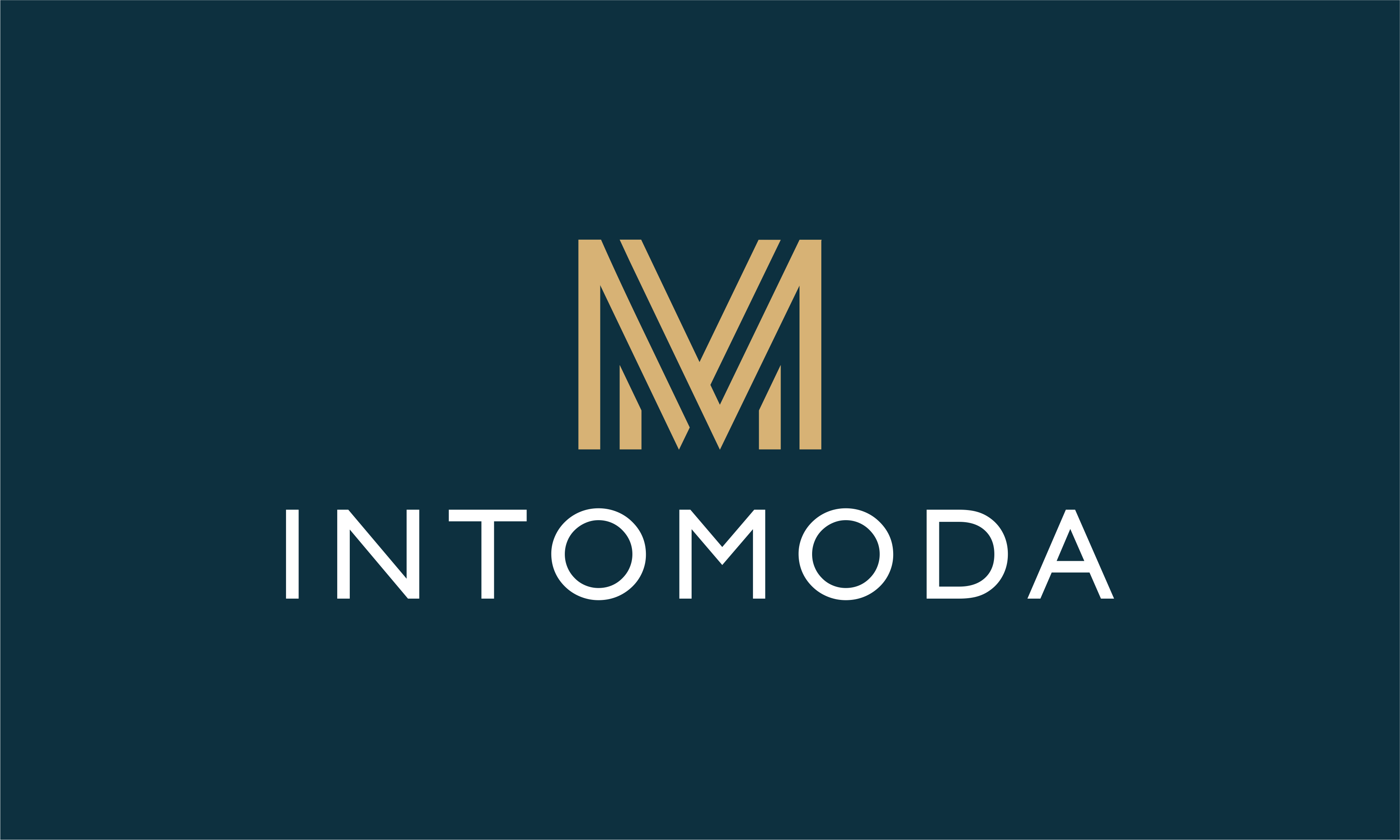Intomoda - Beauty domain name for sale