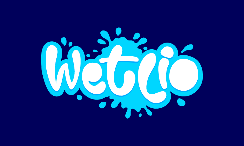 Wetlio - Health product name for sale