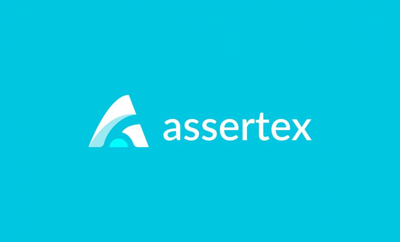Assertex