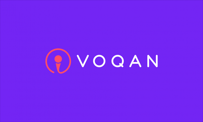Voqan - Abstract professional domain