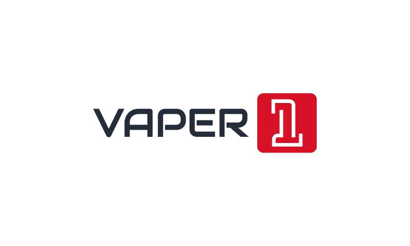 Vaper1