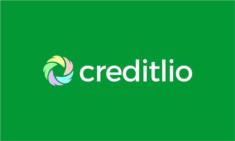 creditlio logo