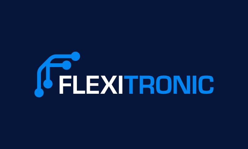 Flexitronic