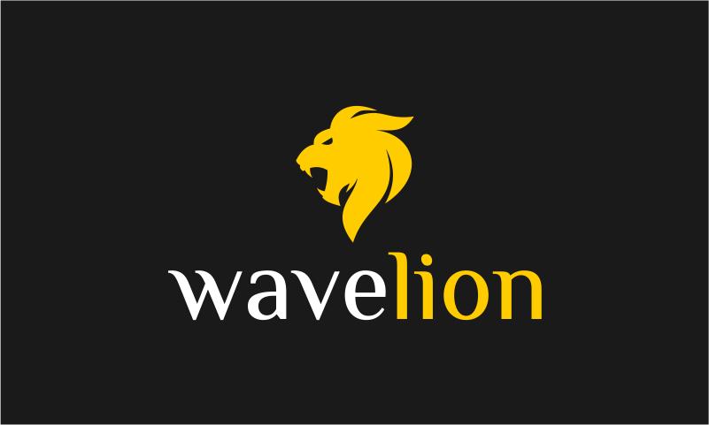 Wavelion