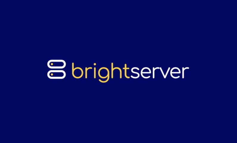 Brightserver