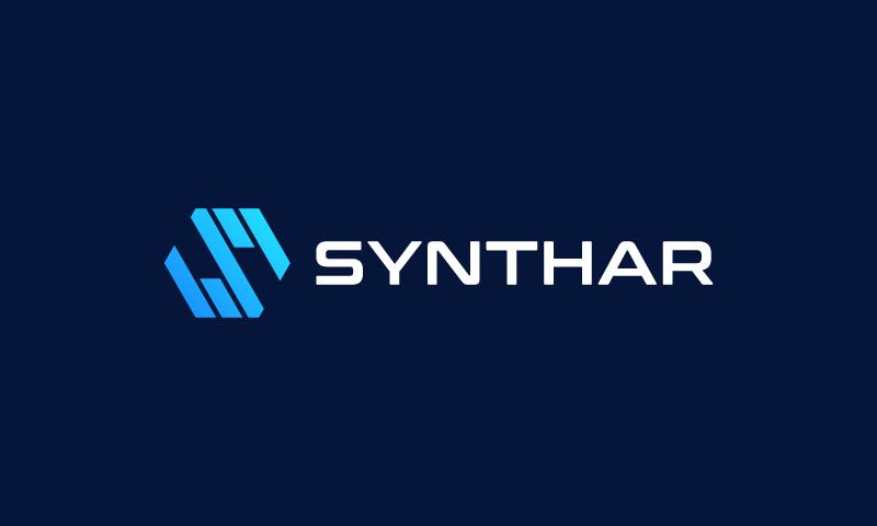 Synthar