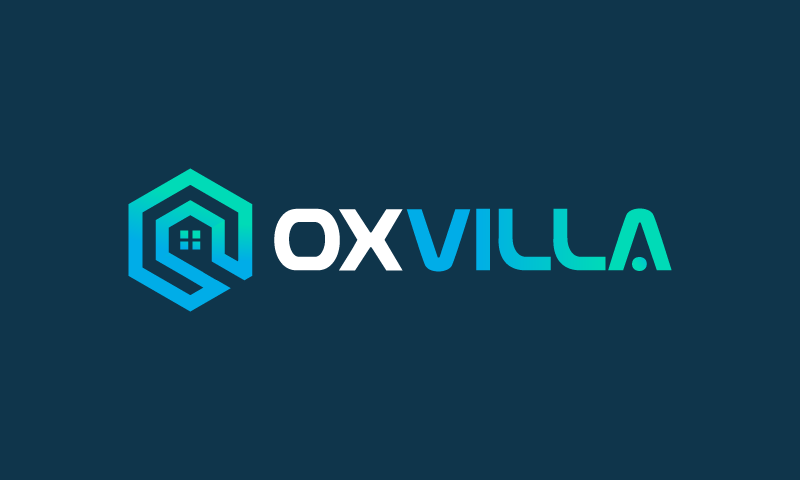 Oxvilla - Manufacturing company name for sale