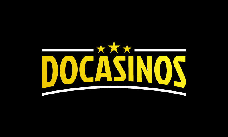 Docasinos - Technology company name for sale