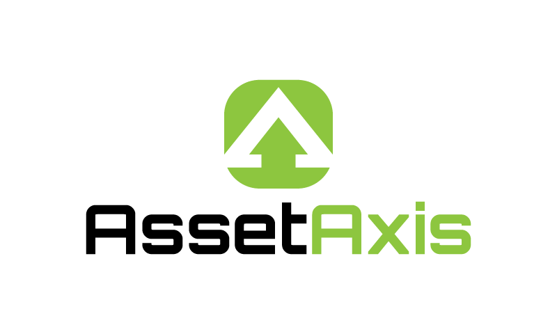 Assetaxis - Business company name for sale