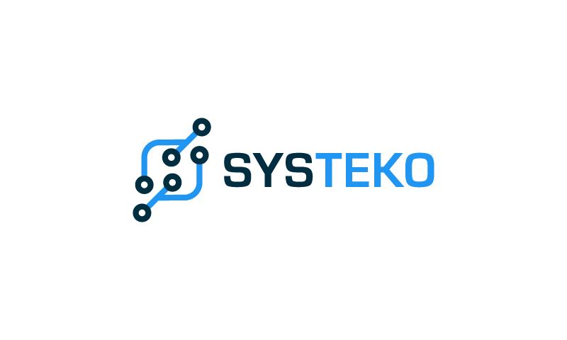 Systeko